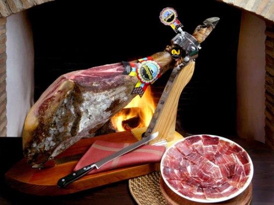 5-jotas-jamon-iberico-bellota-500.jpeg