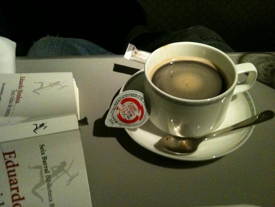Cafe Cosechado por el mismisimo Juan Valdes.jpg