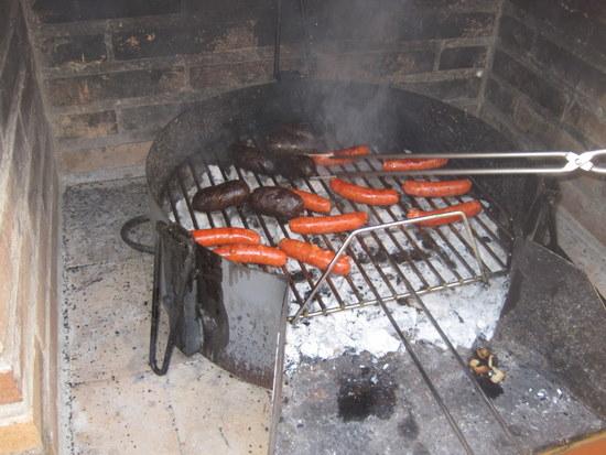 Choris Y Morcis.jpg