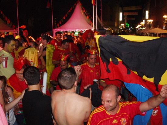 Feria de Sevilla.JPG