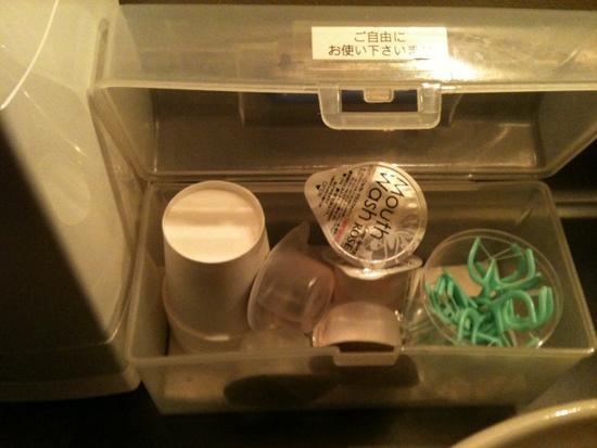 Higiene Bucal.jpg