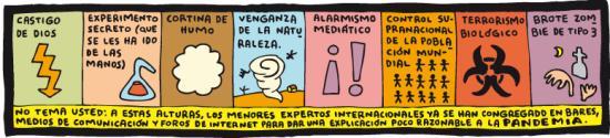 Mauroentrialgo.jpg
