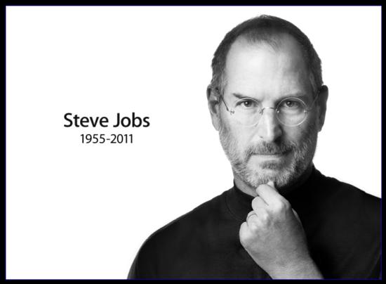 Steve-Jobs2.png