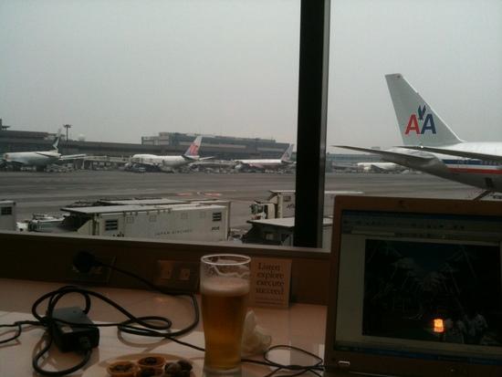 aeropuertohurrraco.jpg