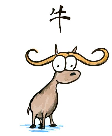 anyo del bovino.png