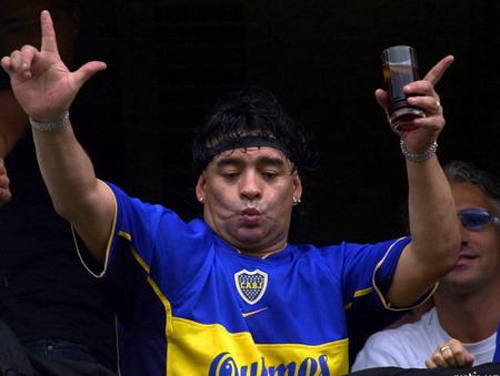 Maradonacubatahielo.jpg