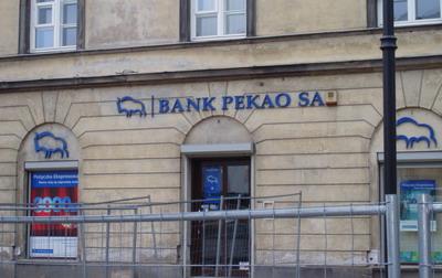 bankpekao.jpg