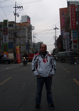 fernandetkorea.jpg