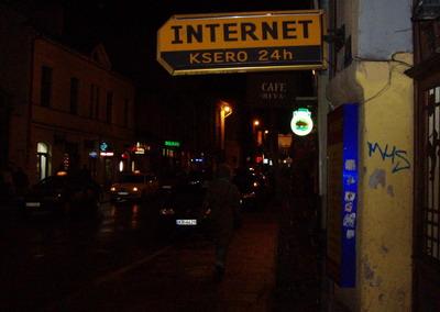 internetcasero.jpg