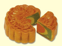 mooncake06dentro.jpg