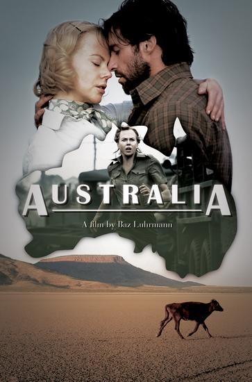 australia_movie_poster.jpg