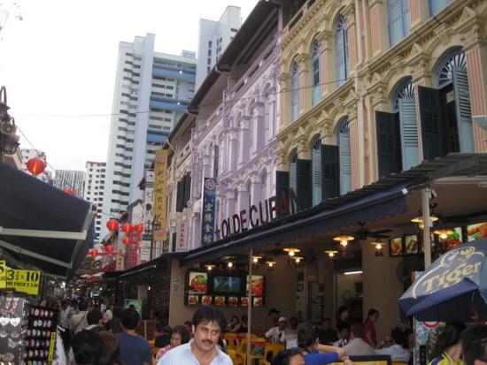 barrio chino 2.jpg