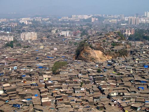 barrios bajitos de Mumbai.jpg