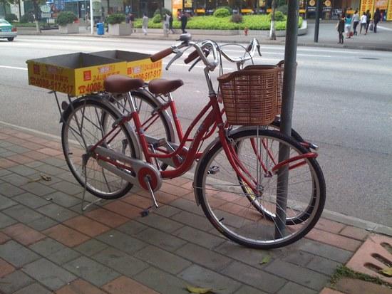 bicicletos a priori inofensivos pero en realidad aportan calorias.jpg