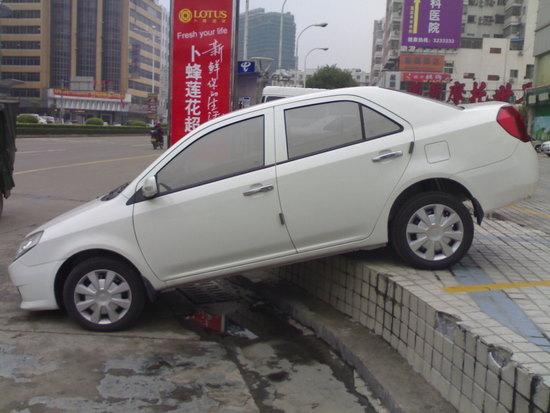 car diving.jpg