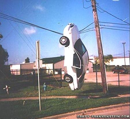 car-on-power-line.jpg