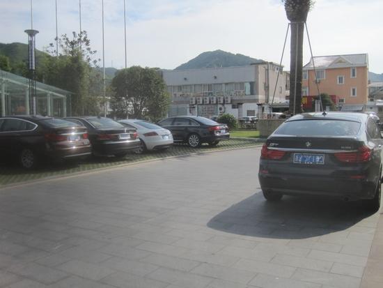 coches01.jpg