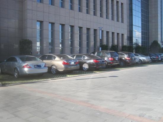 coches05.jpg