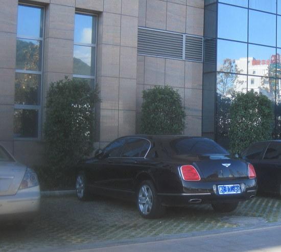 coches06.jpg