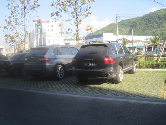 coches07.jpg