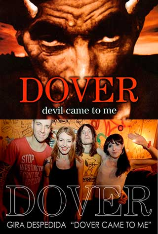 conciertos-Dover-gira-Devil-came-to-me.jpg