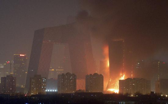 el coloso (chino) en llamas.jpg