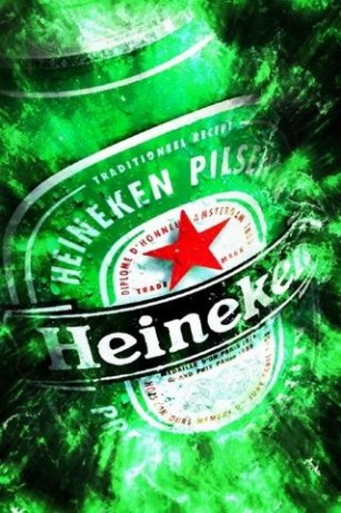 heineken-beer-live-wallpaper-635309-1-s-307x512.jpg
