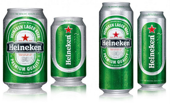 heineken-can-redesign.jpg