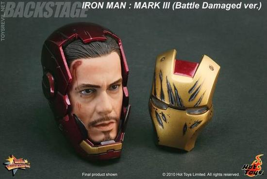 iron man head.jpg