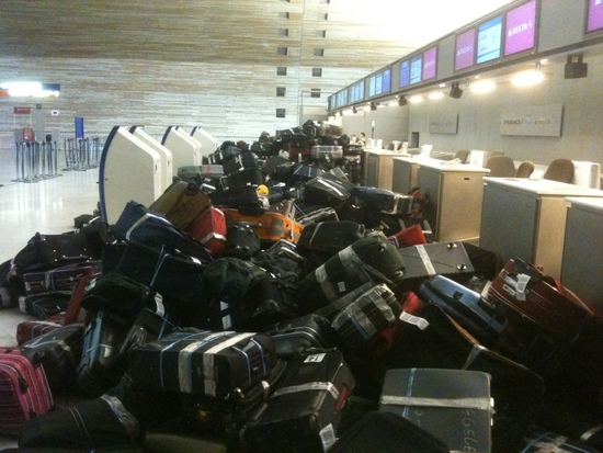 maletas02.jpg