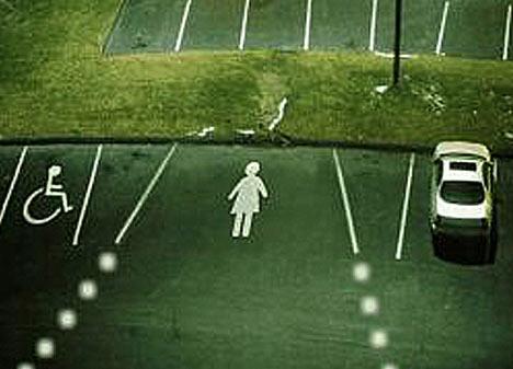 parking2709_468x337.jpg