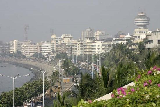 paseo de Bombay.jpg