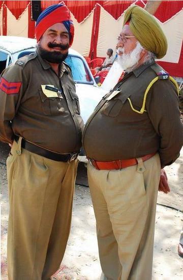 punjabpolice-1.jpg