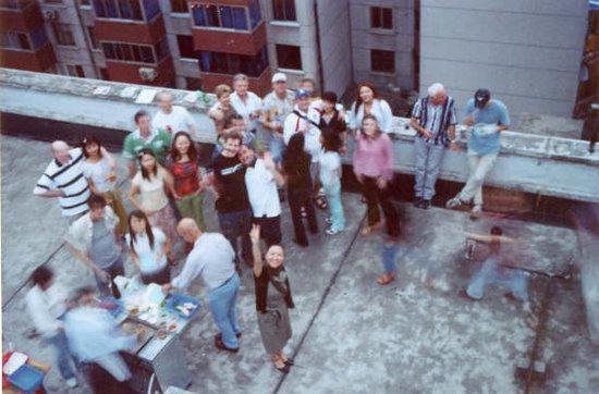 roofparty1-1.jpg