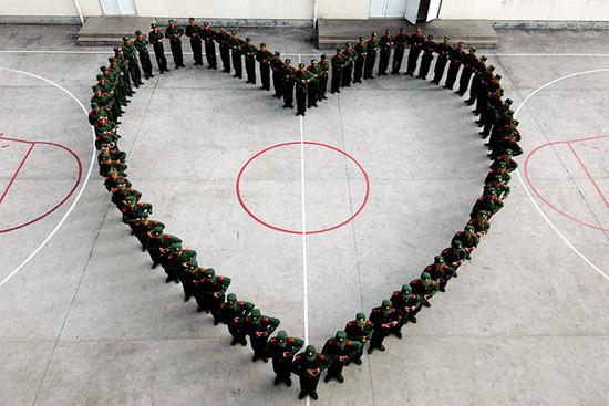 st.valentin 2.jpg