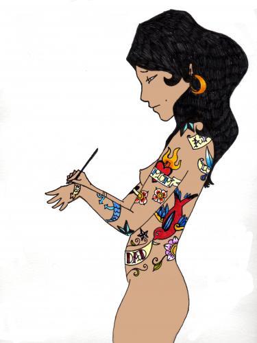 tatoor.jpg