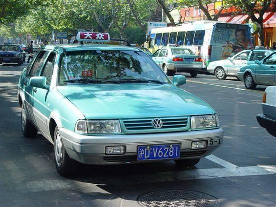 taxi de siempre.jpg