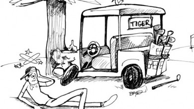 tiger-woods-accident-toon1-390x220.jpg