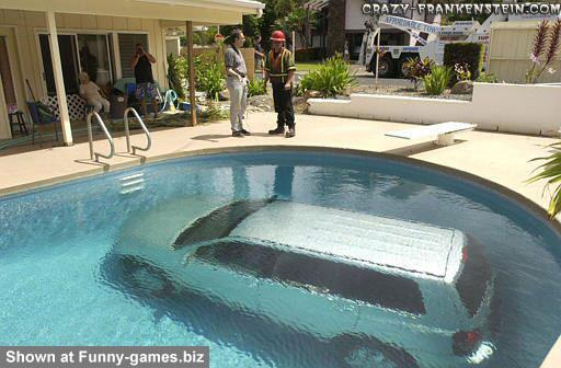 underwater-parking.jpg