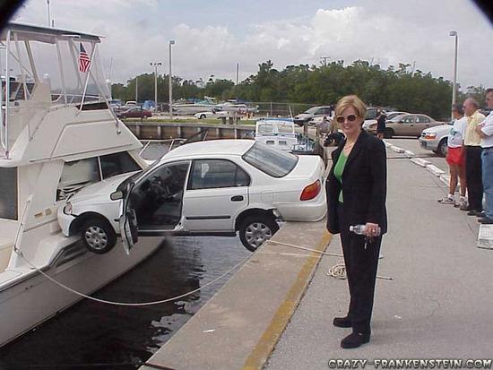 women-parking-in-harbor-1.jpg