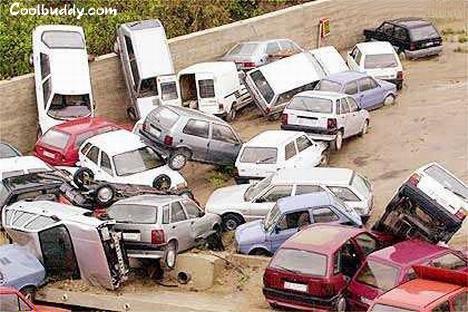women_carpark.jpg
