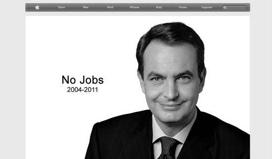 zapatero-jobs-1.jpg